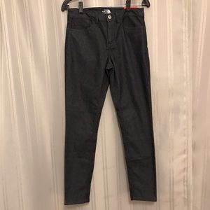The North Face Tungsted Slim Fit Pants